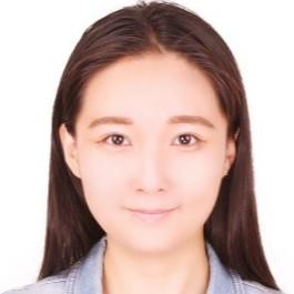 Yimeng Guo