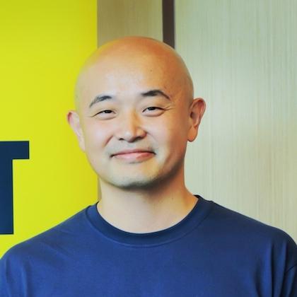 Hsu Kang Li